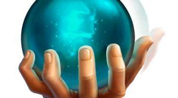 ennustajan-pallo