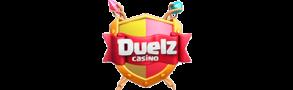 duoelz-casino-arvostelu