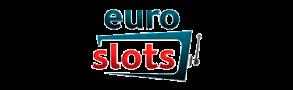 Euroslots