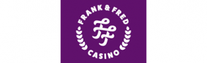 rank-and-fred-violetti-logo