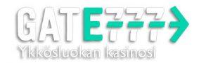 gate777-valkopohjainen-logo