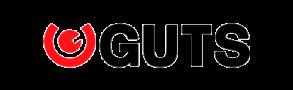 guts-netticasino-logo
