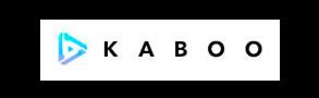 kaboo-logo