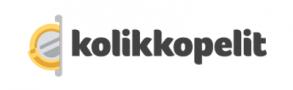 kolikkopelit-logo
