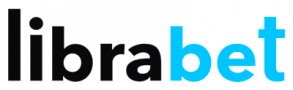 librabet-logo