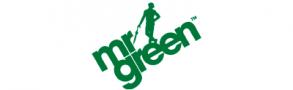 mrgreen-nettikasino-logo-vihreä