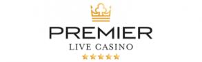 premier-live-casino-logo