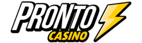 pronto-casino-logo
