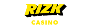 rizk-casino-arvostelu