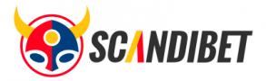 scandibet-iso-logo