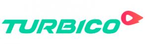 turbico-netticasino-logo