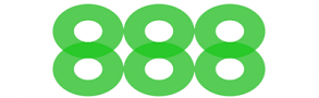 888-review-logo