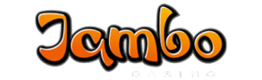 Jambo-casino-review