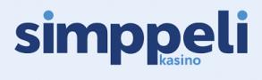 simppeli-pikakasino-logo